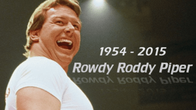 Photo of The Moving Picture Show #35 – Rowdy Roddy Piper