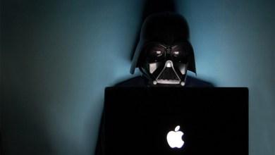 Photo of The Apple Empire – #233