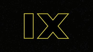 Photo of Star Wars: Episode IX Gets a Release Date