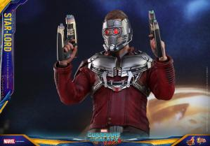 Star-Lord-3