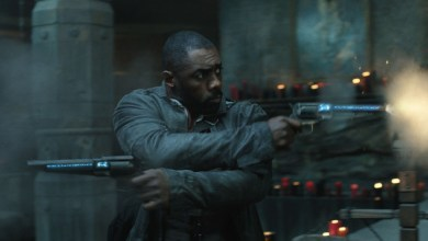 Photo of The Dark Tower Trailer Released