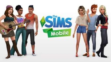 Photo of The Sims Mobile Is Official