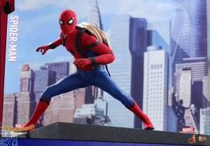 Spider-Man6