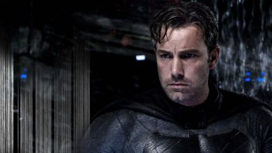 Photo of Batfleck Is Here to Stay… or Not?
