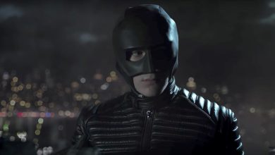 Photo of Gotham Season 4 Has a Trailer