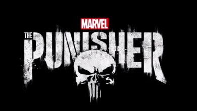 Photo of Marvel's the Punisher Pulled from New York Comic Con