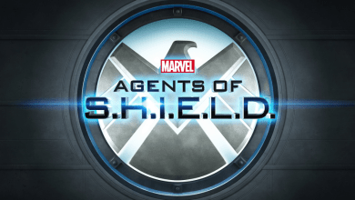 Photo of Agents of Shield Saved by Disney