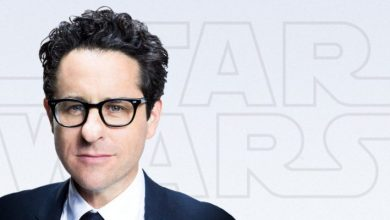 Photo of J.j. Abrams Will Write and Direct Star Wars: Episode Ix