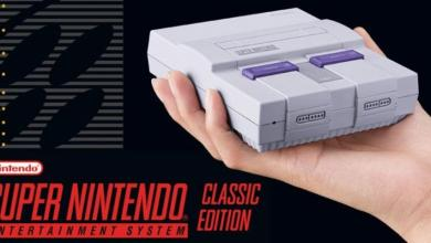 Photo of Snes Classic Shipping More Units, Nes Classic Returning