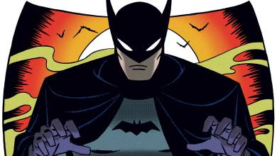 Photo of New York City to Honor Bill Finger