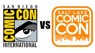 Photo of Jury Rules in Favor of San Diego Comic-con
