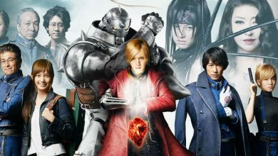 Photo of Fullmetal Alchemist Live Action – Is It Worth Watching?