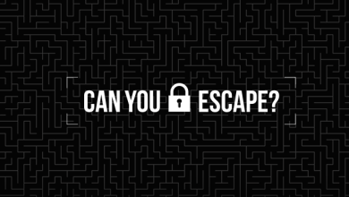 Photo of How to Win at Escape Rooms