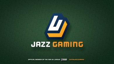 Photo of Utah Jazz Games Discord: the New Bolerjack?