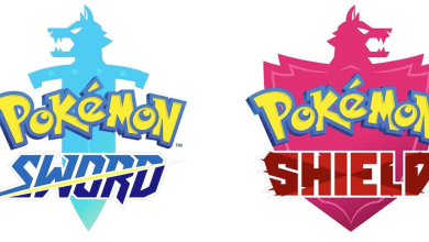 Photo of Watch the Pokémon Sword and Shield Trailer