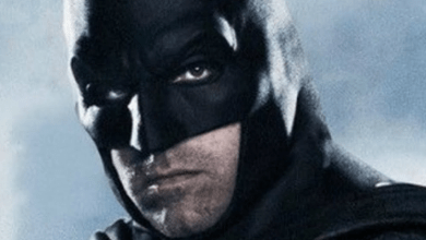 Photo of Zack Snyder Confirms He Doesn't Understand Batman