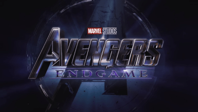 Photo of Avengers: Endgame Runtime Revealed