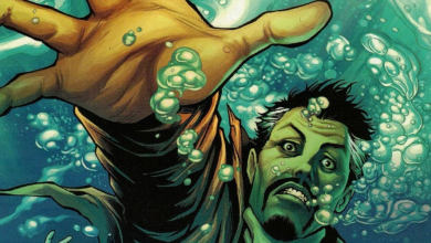 Photo of Doctor Strange 2 Director Teases Namor