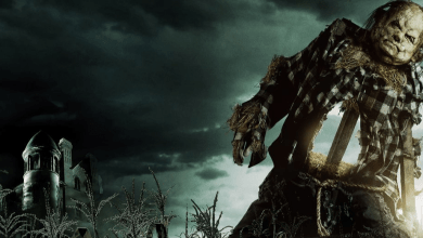 Photo of Scary Stories to Tell in the Dark Gets a Full Trailer