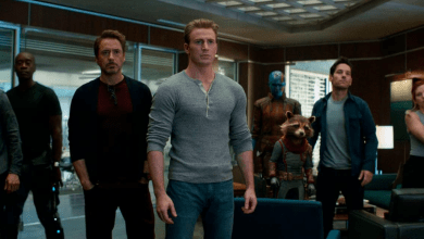 Photo of Avengers: Endgame Destroys the Record Books
