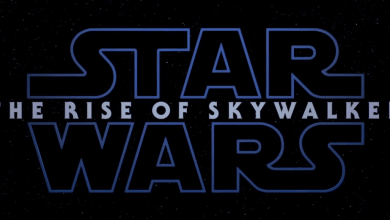Photo of We Have an Episode IX Trailer and Title