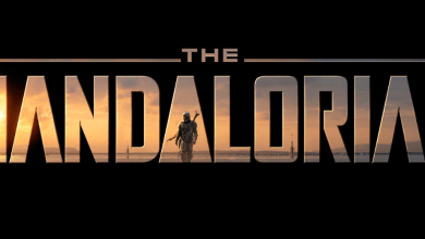 Photo of THE MANDALORIAN Trailer is Here
