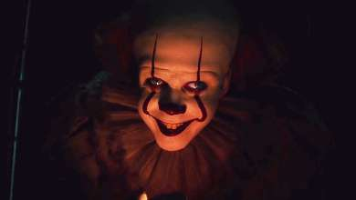 Photo of 'It Chapter Two' Trailer: Pennywise Returns to Derry