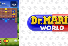Dr. Mario Featured Image