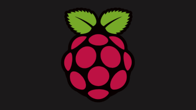 Raspberry Pi 4 Featured Image