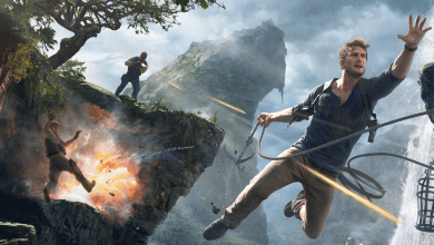 Photo of Uncharted Film Gets a Release Date