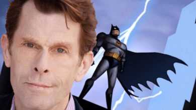 Photo of Kevin Conroy Will Play Bruce Wayne in the Arrowverse