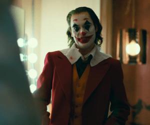 Joker Trailer Featured Image