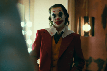 Joker Trailer Featured Image