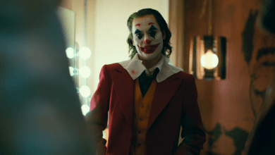 Photo of New JOKER Trailer Released