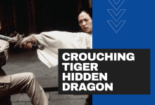 Photo of Crouching Tiger Hidden Dragon – MMU 68