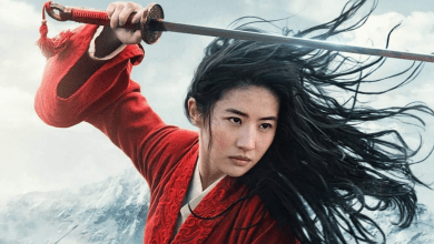 Photo of MULAN to Premiere on Disney+
