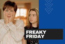 Photo of Freaky Friday – MMU 79