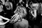 HatersClub-39