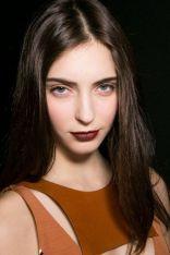 hbz-ss2016-trends-makeup-dark-lips-emporio-armani-bks-a-rs16-9869