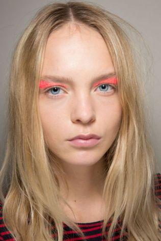 hbz-ss2016-trends-makeup-glitter-valli-bks-z-rs16-1697