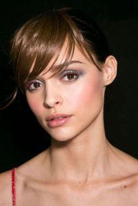 hbz-ss2016-trends-makeup-lashes-giorgio-armani-bks-a-rs16-5830