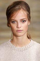 hbz-ss2016-trends-makeup-liner-gettyimages-488447554