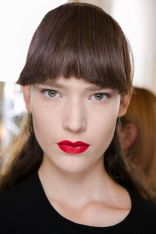 hbz-ss2016-trends-makeup-red-lips-acne-bks-i-rs16-5570