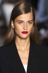 hbz-ss2016-trends-makeup-red-lips-dkny-clp-rs16-9863