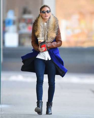 Olivia-Palermo-in-Jeans--01