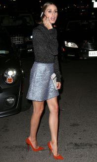 olivia-palermo-night-out-style-out-in-new-york-city-june-2014_4