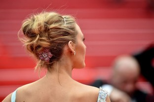 blake-lively-cannes-10