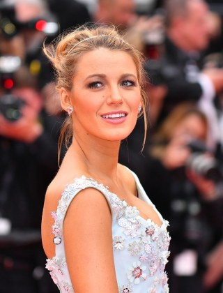 blake-lively-cannes-7