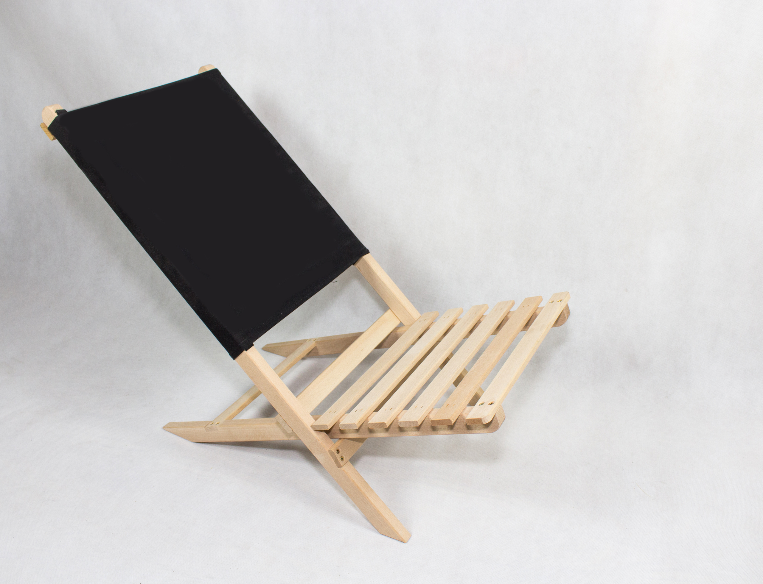 Folding Wood Beach Chair Wooden Beach Chair Stolgraw Wooden Boxes For Wine Beer Tea