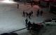 Фестиваль фламенко пройдет в Петрозаводске весной